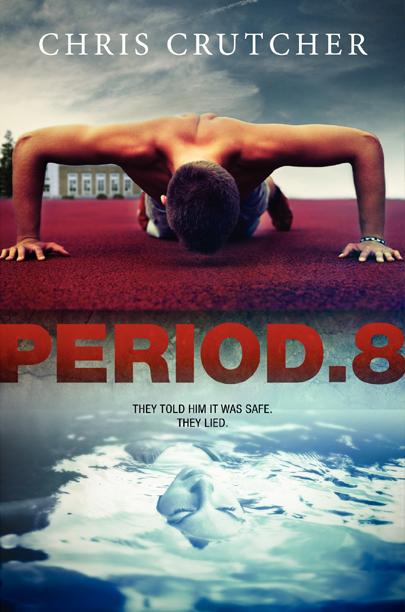 period8-1