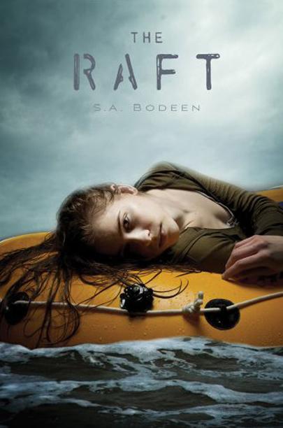 the_raft-1