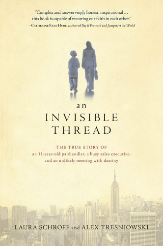 An-Invisible-Thread